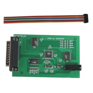 DIGIPROG ADAPTER do NEC ST59 / STECKER 59