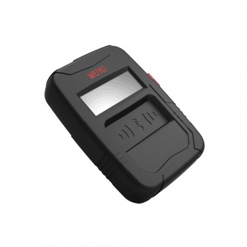 ky735_woyo-remote-control-tester-tools-car-ir-infrared-frequency-1.jpg